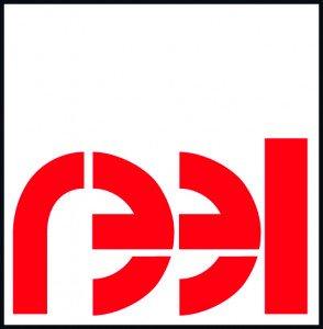 logo_reel_seul